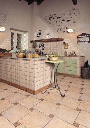 euro ceram le plus grand choix les meilleurs prix de la r gion. Black Bedroom Furniture Sets. Home Design Ideas